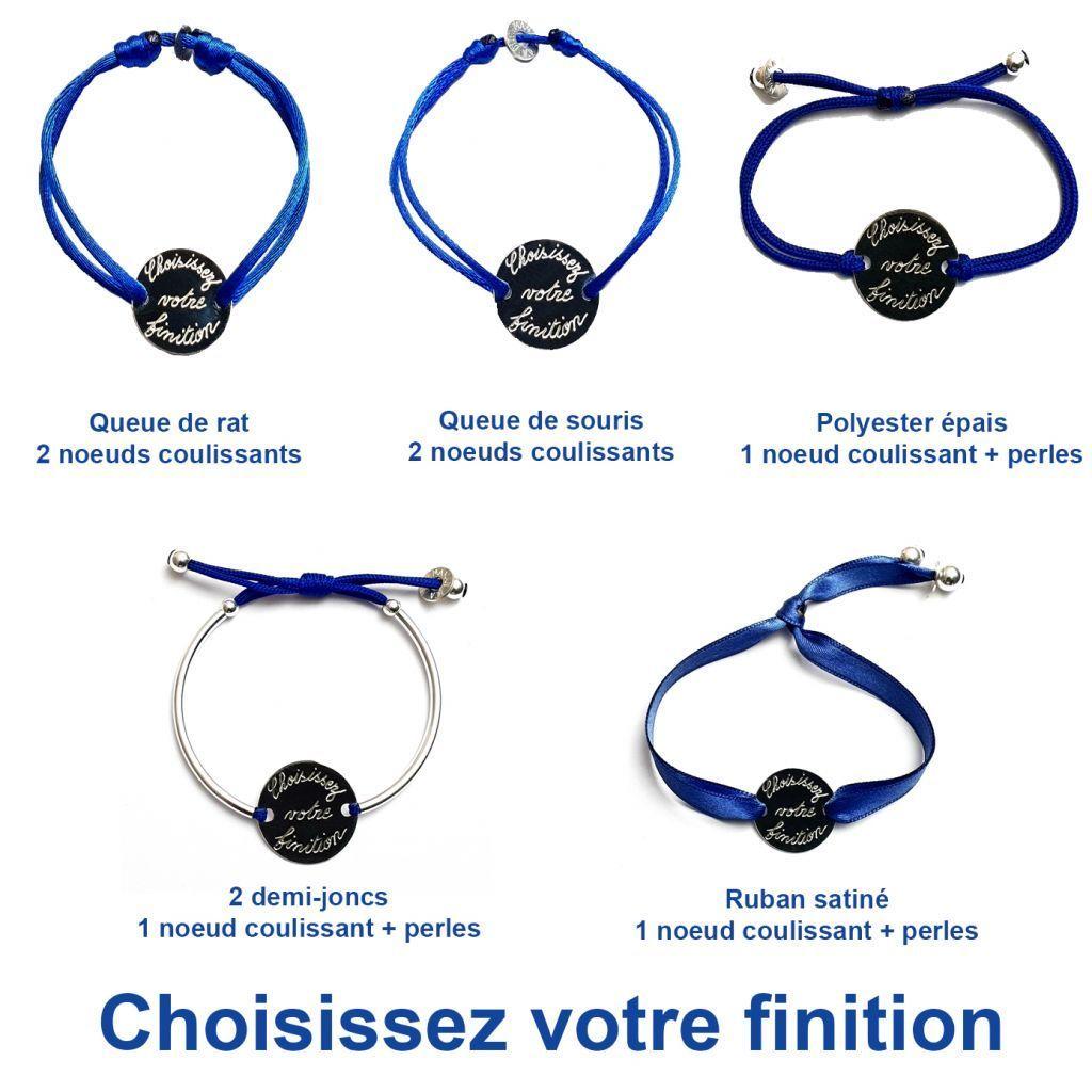 Cadeau pour Filles Aimer Poney avec Bo/îte de Cadeau 2 Pi/èces Bracelet Bijoux de Cheval Bracelet en Cuir Fait Main Bracelet /à Breloques de Cheval dAmour Croire Bleu et Noir