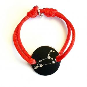 Bracelet constellation